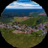 Obec Horušice